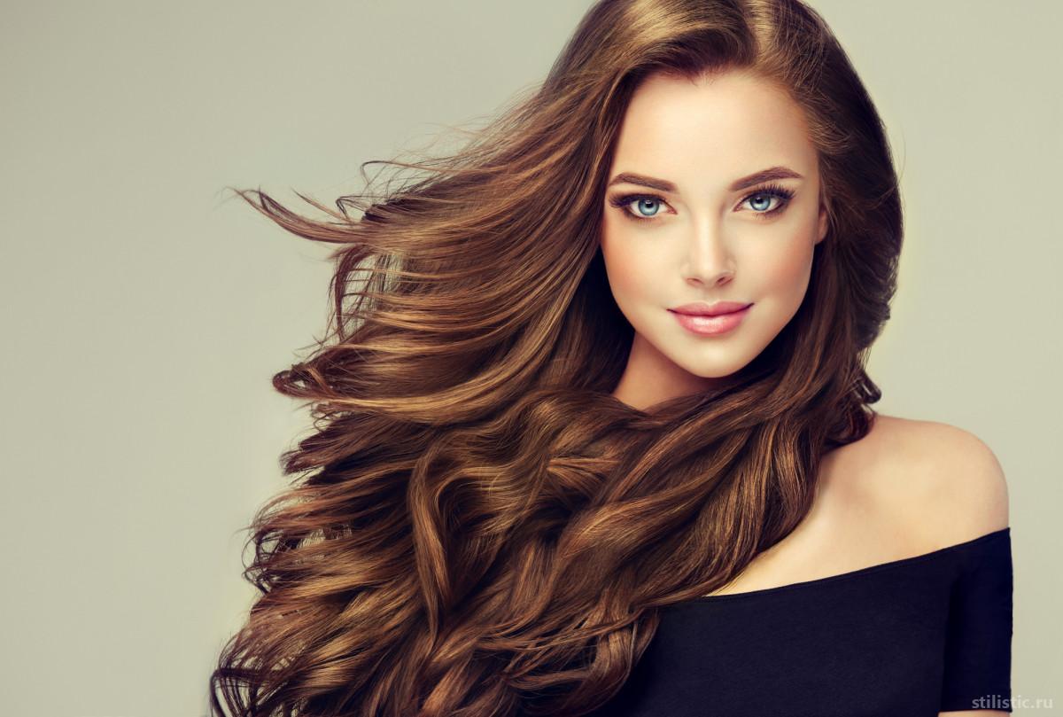 Кератиновое восстановление: здоровые и красивые волосы за одну процедуру