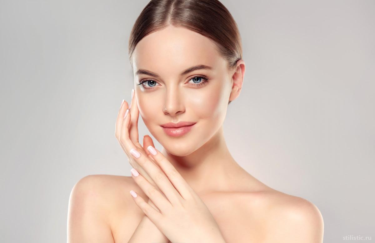 Карбокситерапия: волшебные пузырьки для красоты кожи
