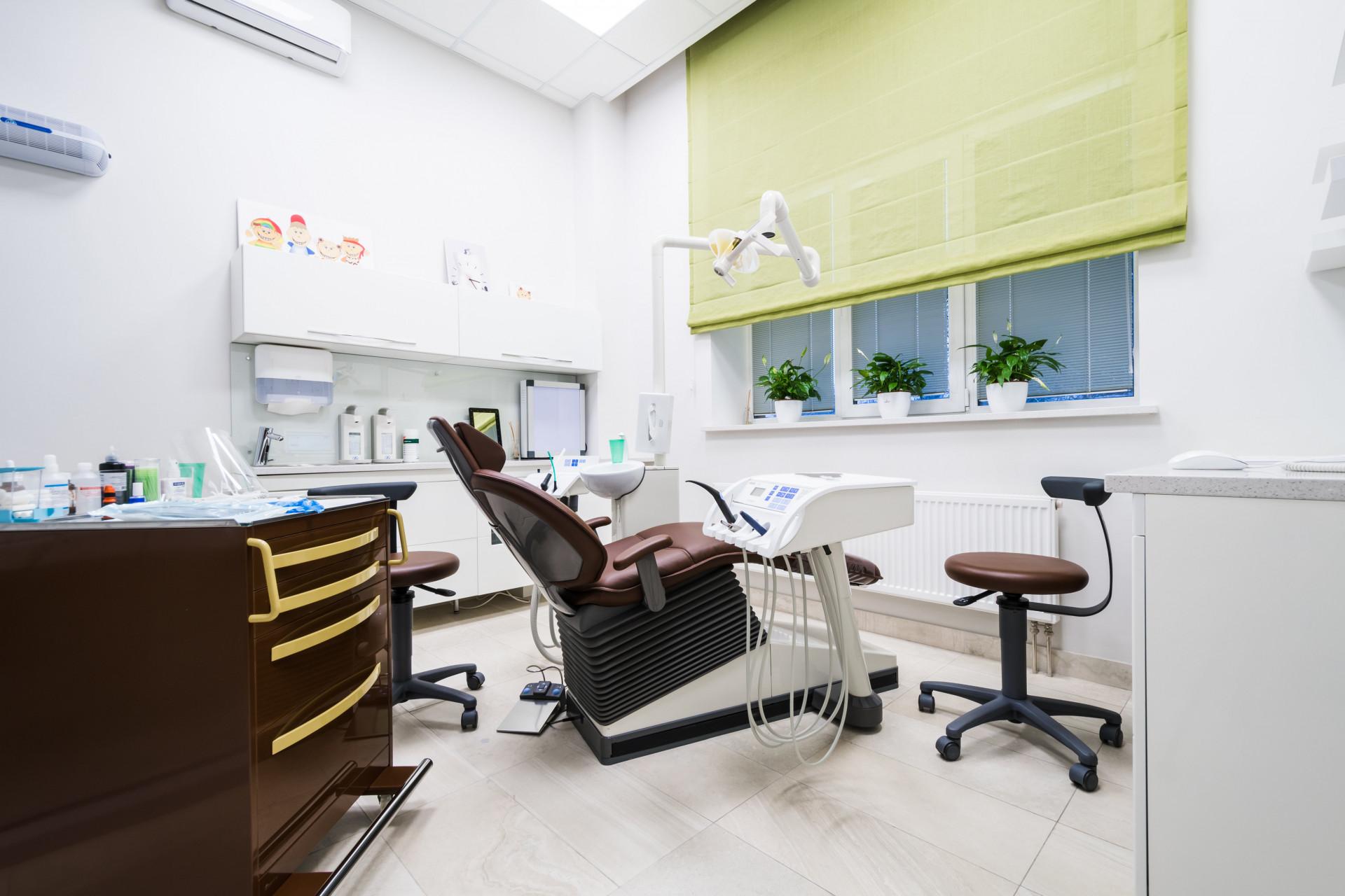 Центр стоматологии, косметологии и красоты Роанголи